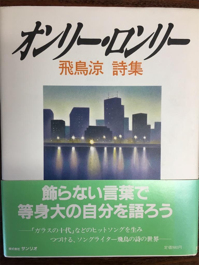 f:id:makiko0127:20170422195951j:image