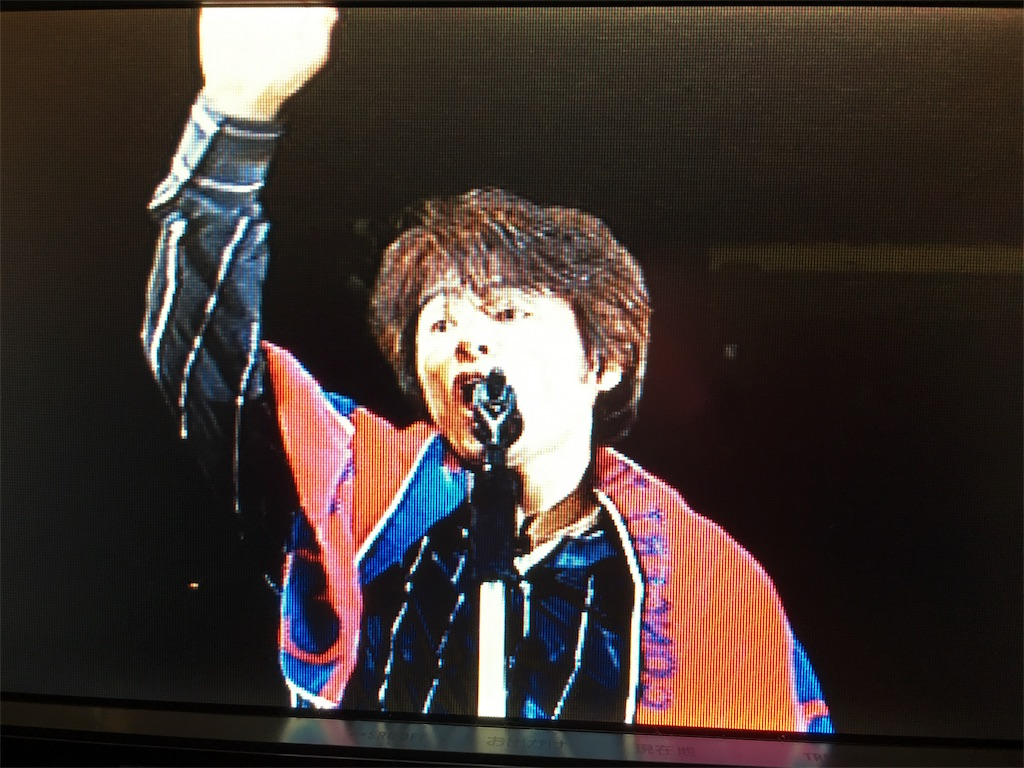 f:id:makiko0127:20170523020556j:image