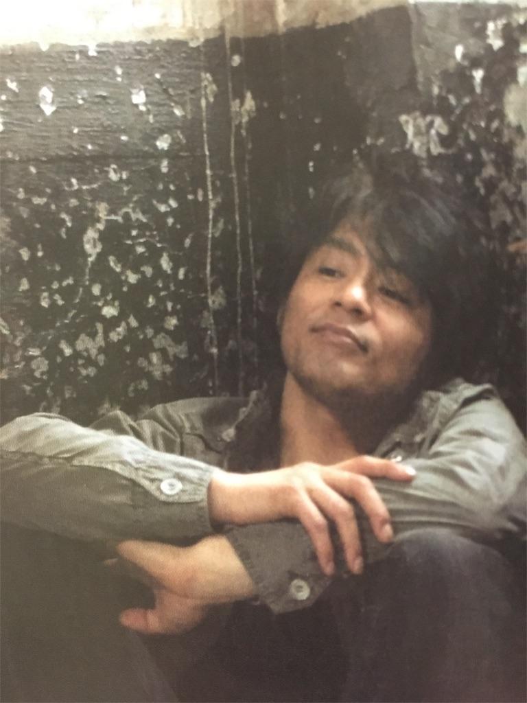 f:id:makiko0127:20170606150856j:image