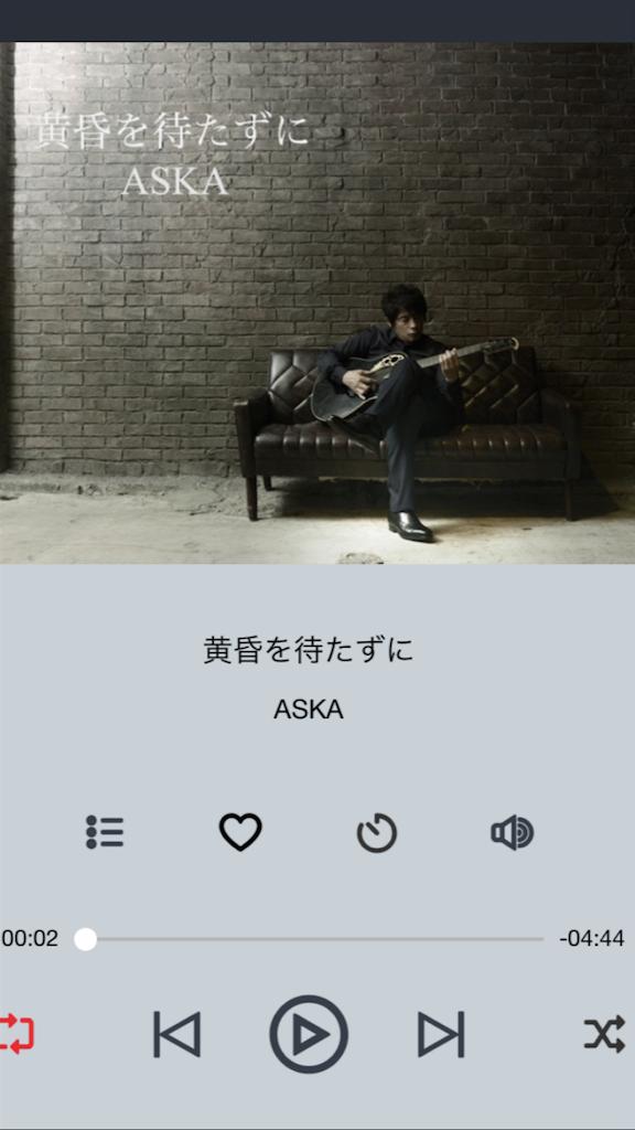 f:id:makiko0127:20180212185411p:image