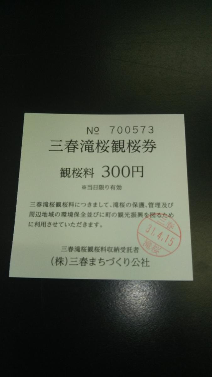 f:id:makikomaki310:20190416084945j:plain