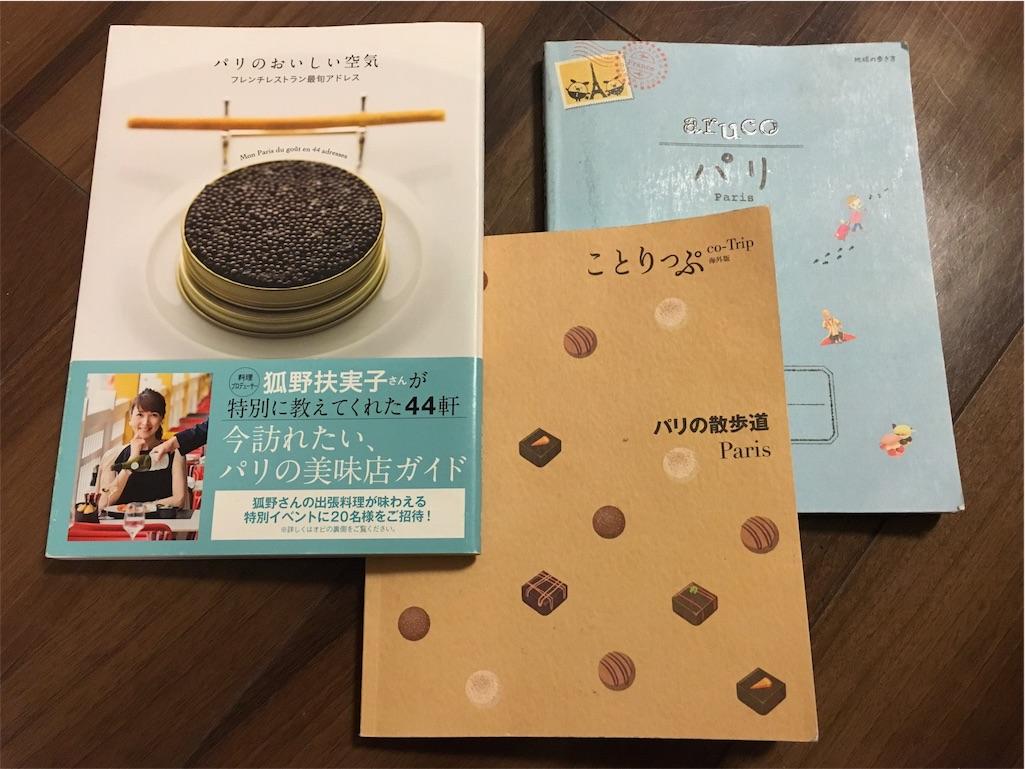 f:id:makikosuwa:20160901001525j:image