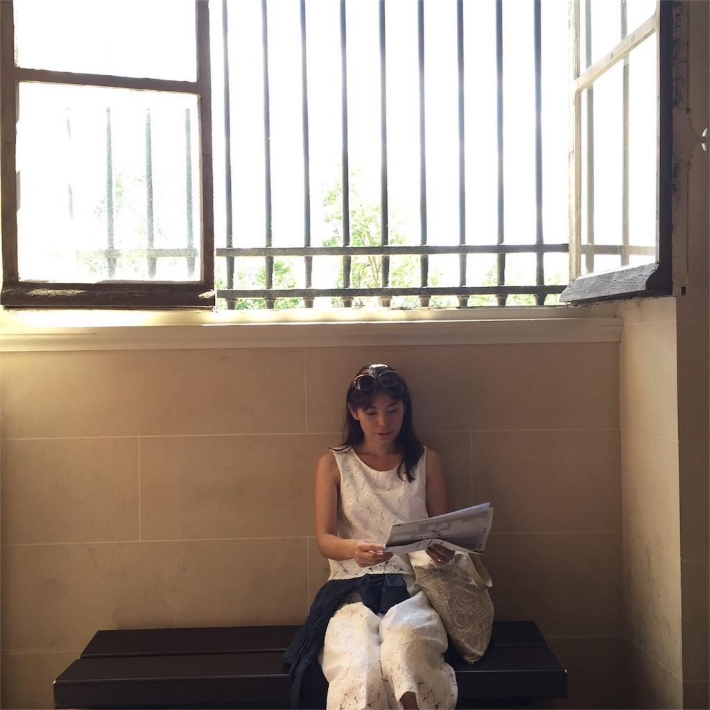 f:id:makikosuwa:20160902093411j:image