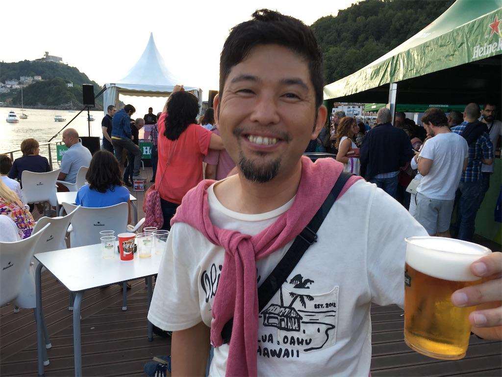 f:id:makikosuwa:20160910094937j:image