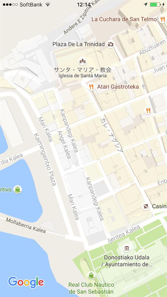 f:id:makikosuwa:20160910121415p:image