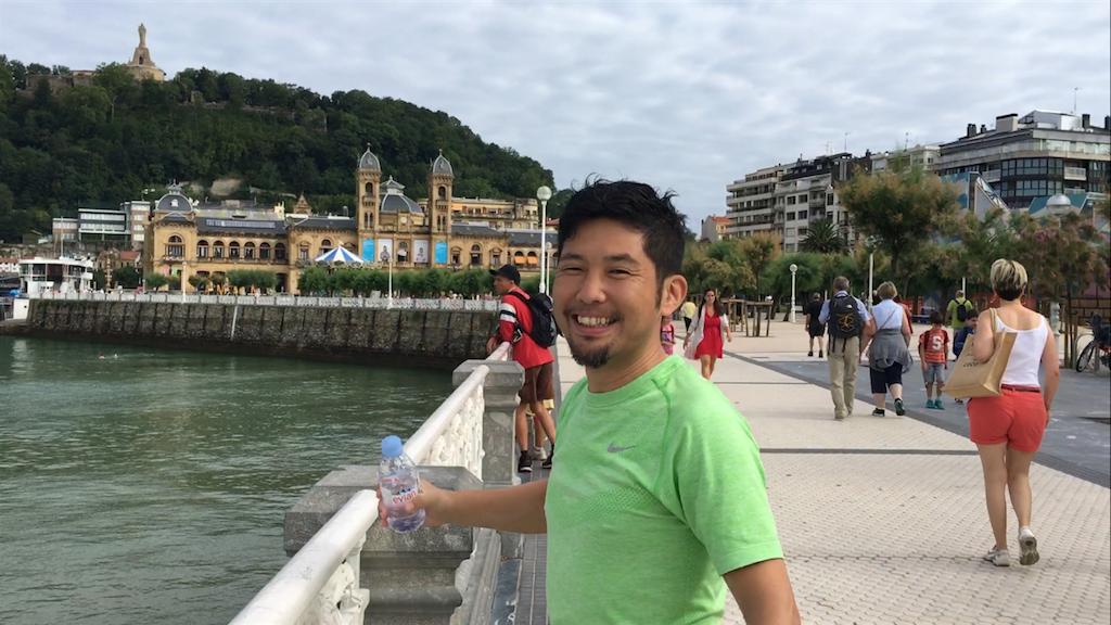 f:id:makikosuwa:20160910162401p:image