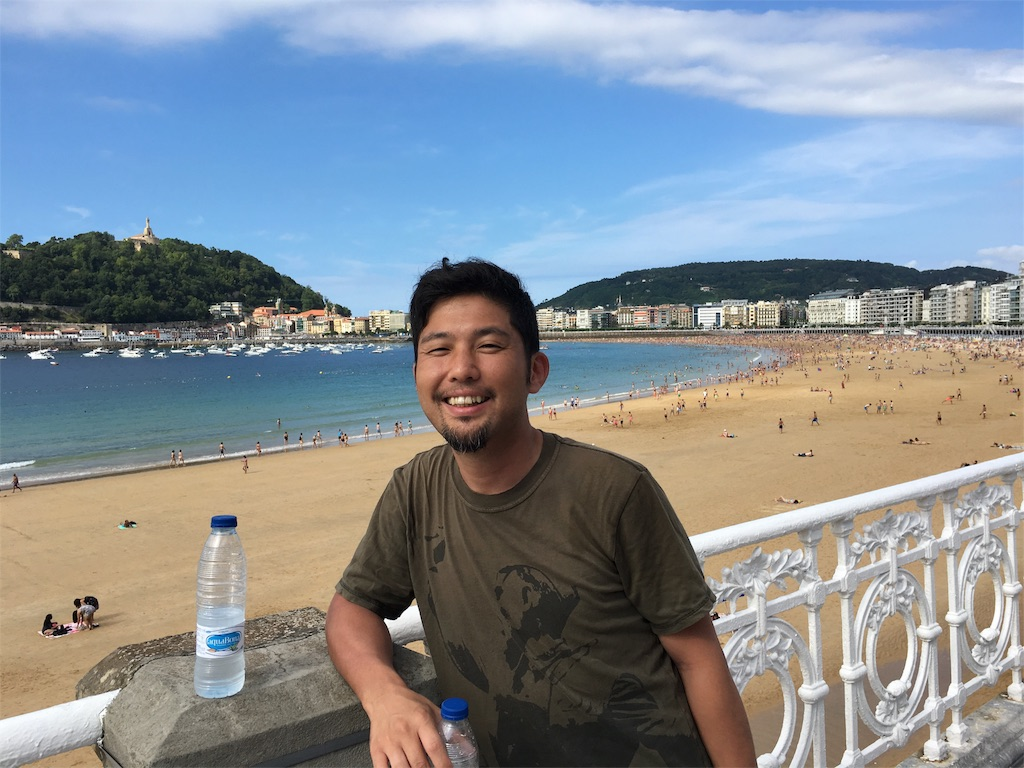 f:id:makikosuwa:20160914171051j:image