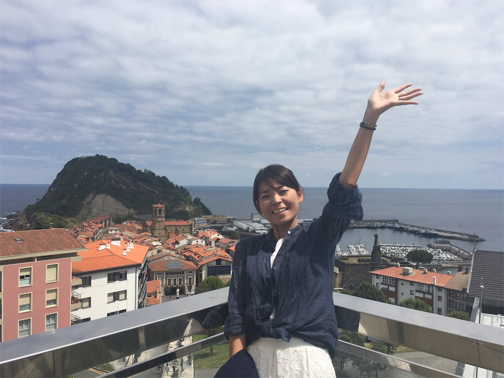 f:id:makikosuwa:20160917133408j:image