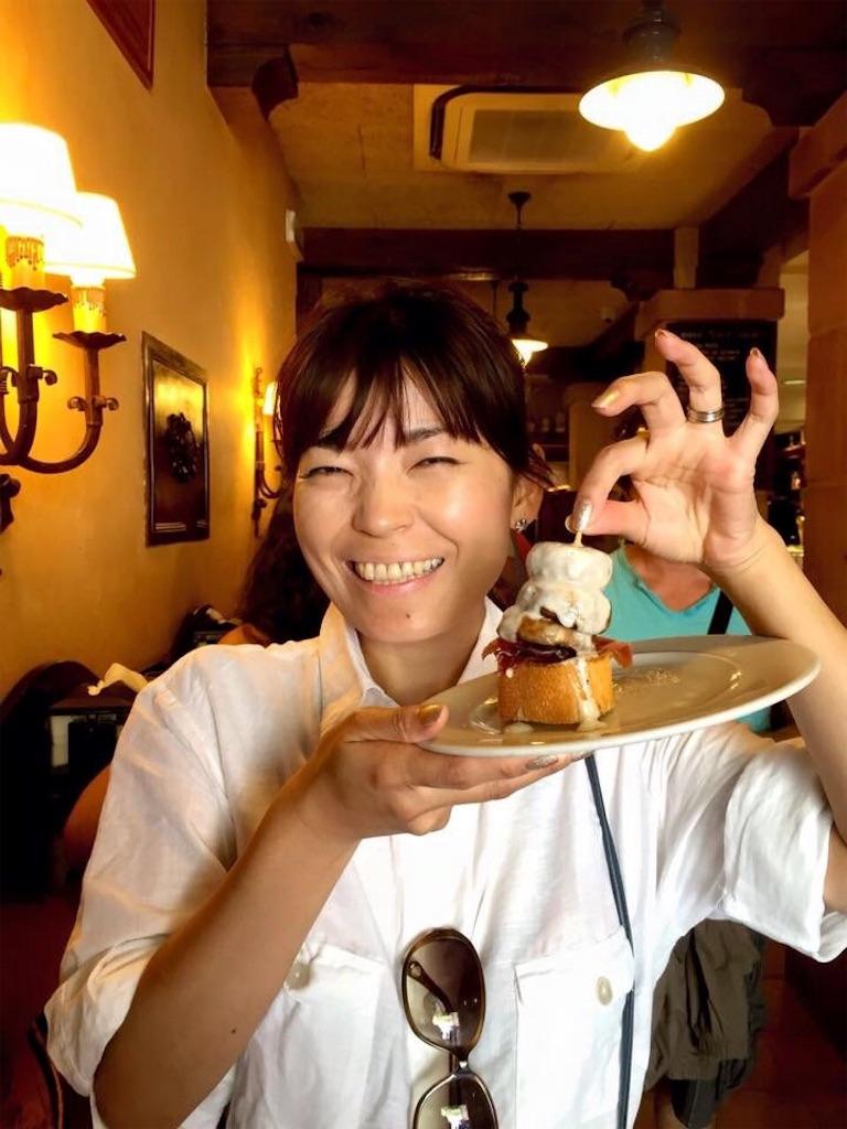 f:id:makikosuwa:20160924012517j:image