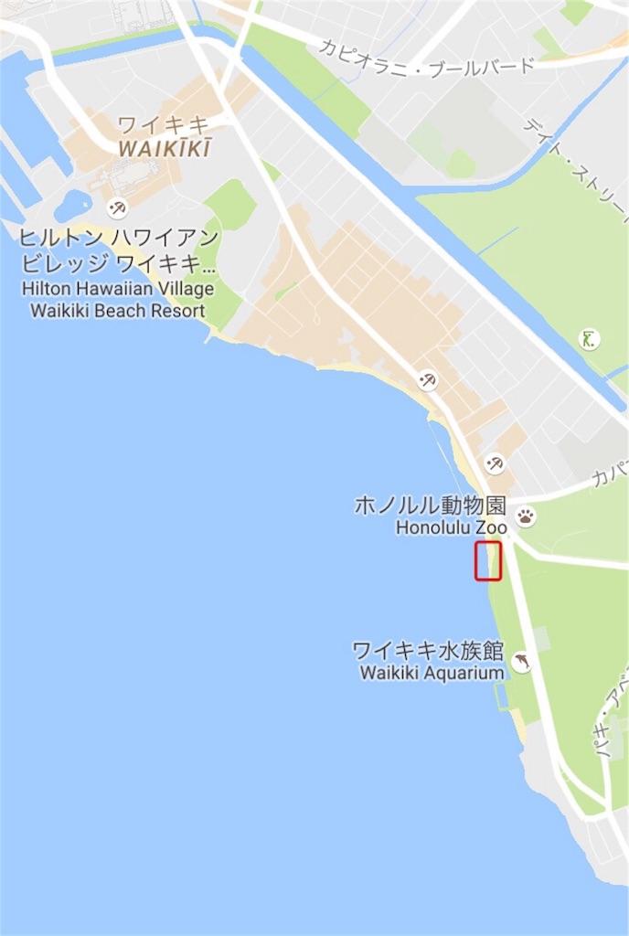 f:id:makikosuwa:20161009022802j:image
