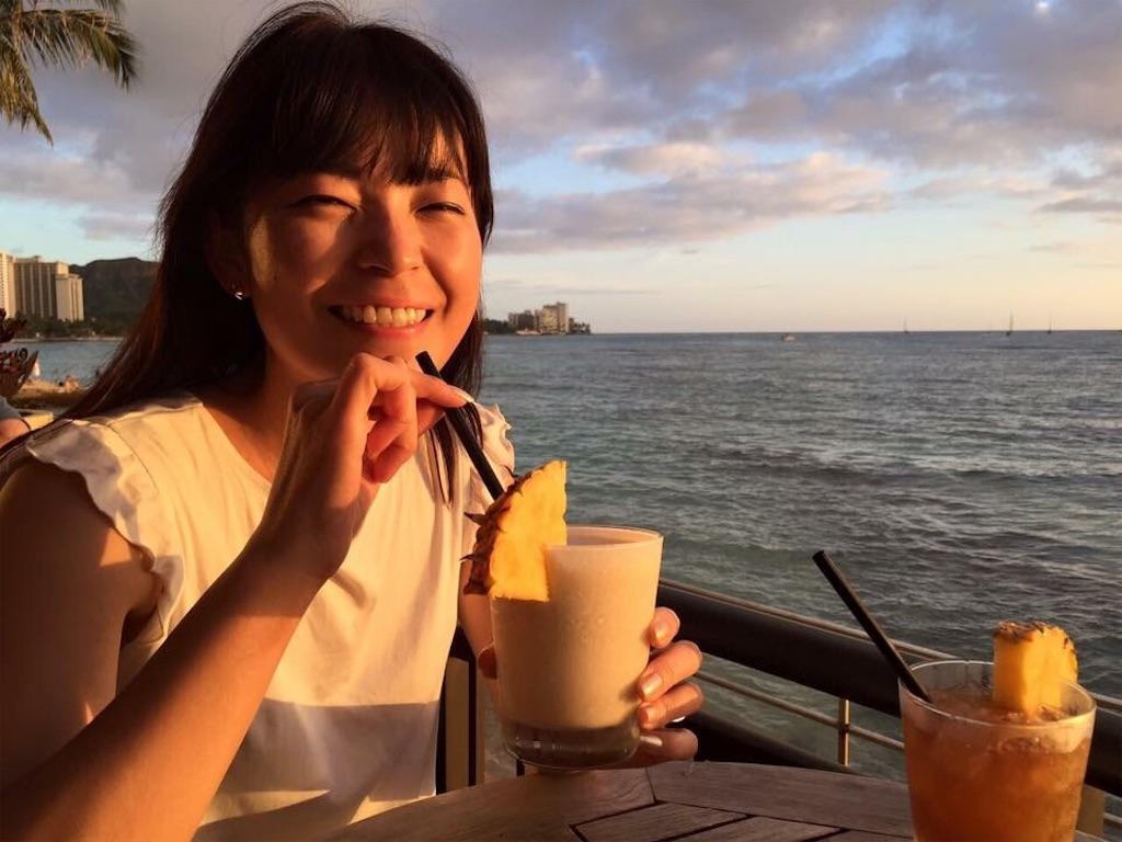 f:id:makikosuwa:20161016192418j:image