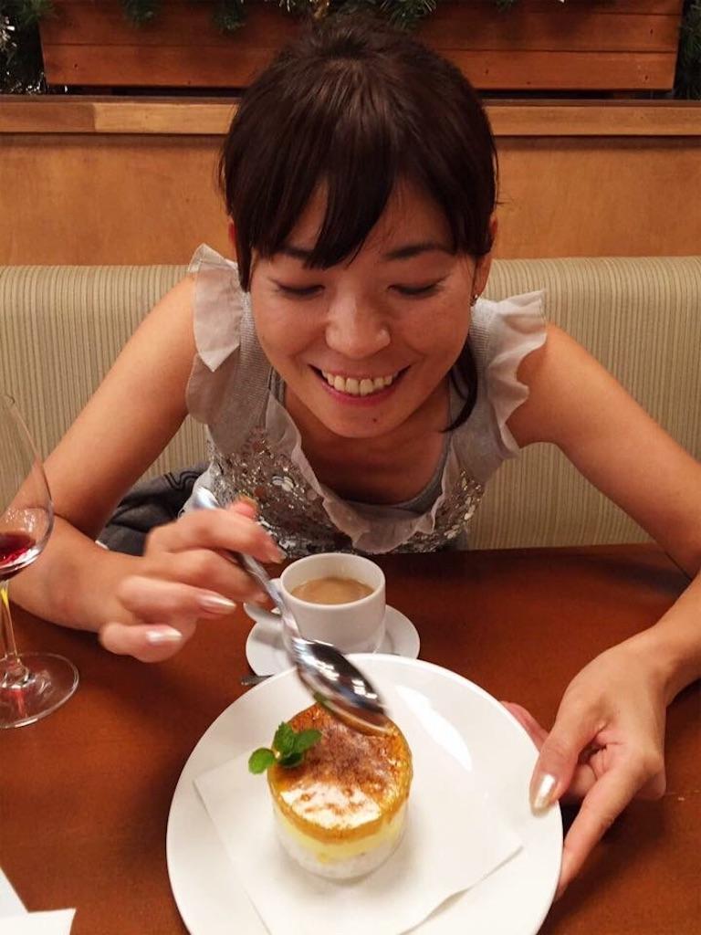 f:id:makikosuwa:20161020092029j:image
