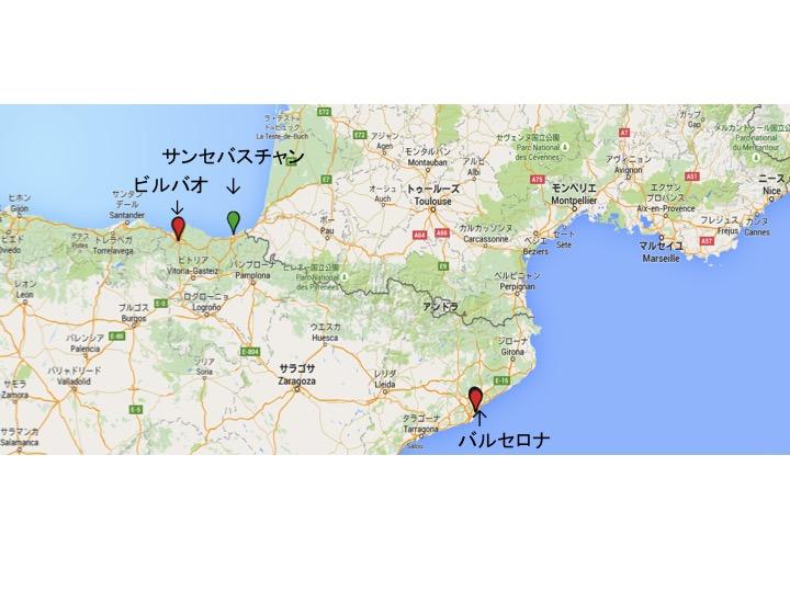 f:id:makikosuwa:20161029224106j:plain
