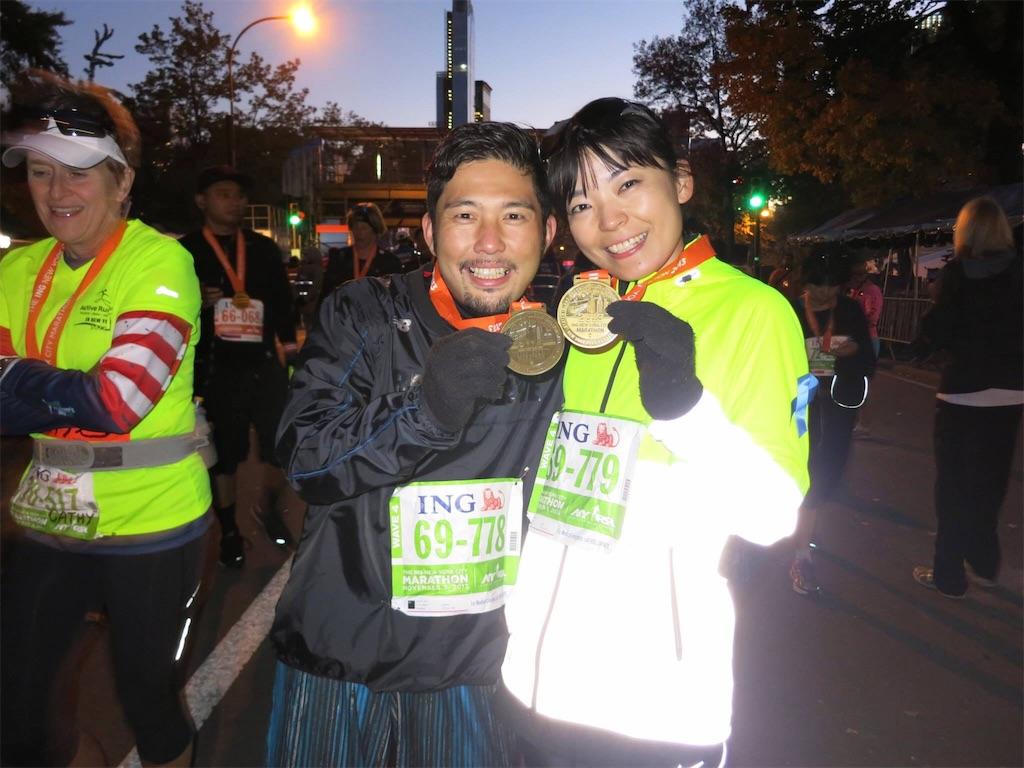 f:id:makikosuwa:20161101190913j:image