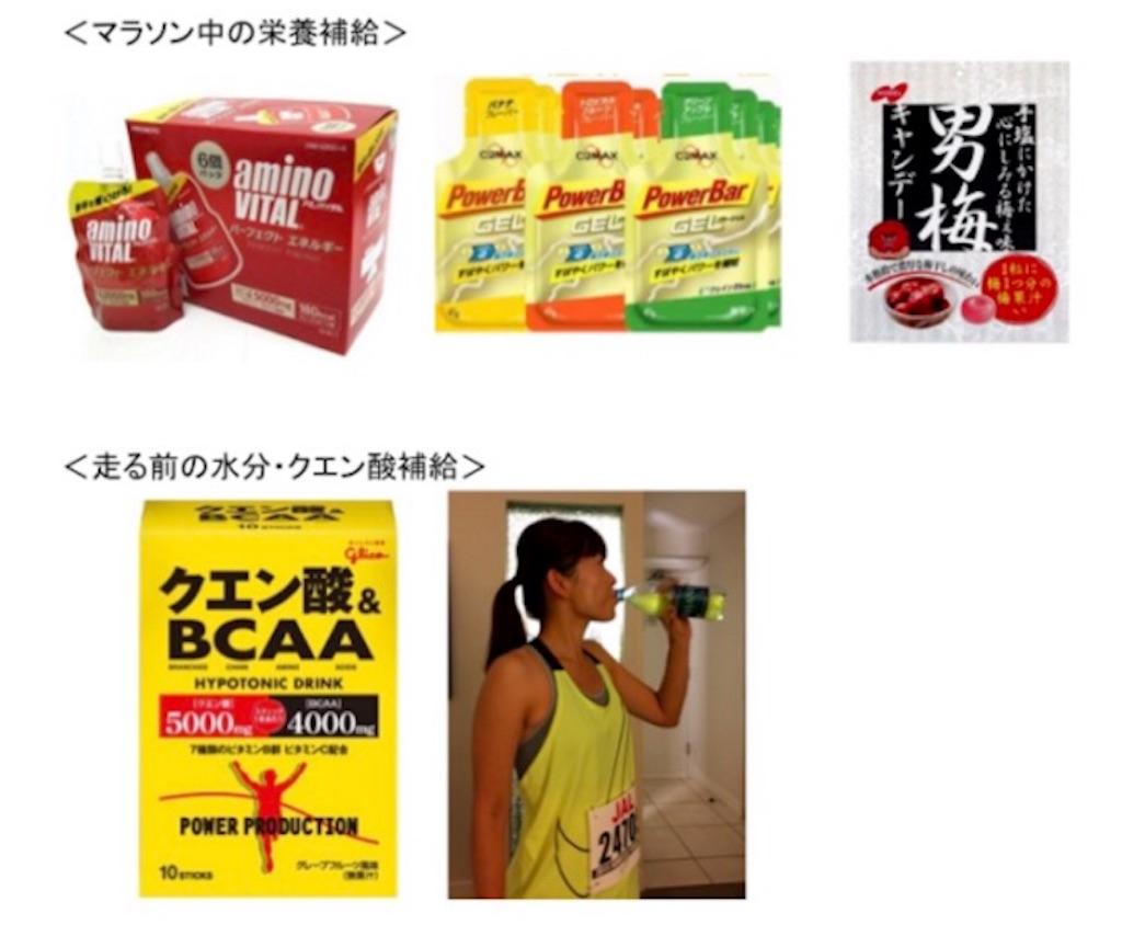 f:id:makikosuwa:20161106095319j:image