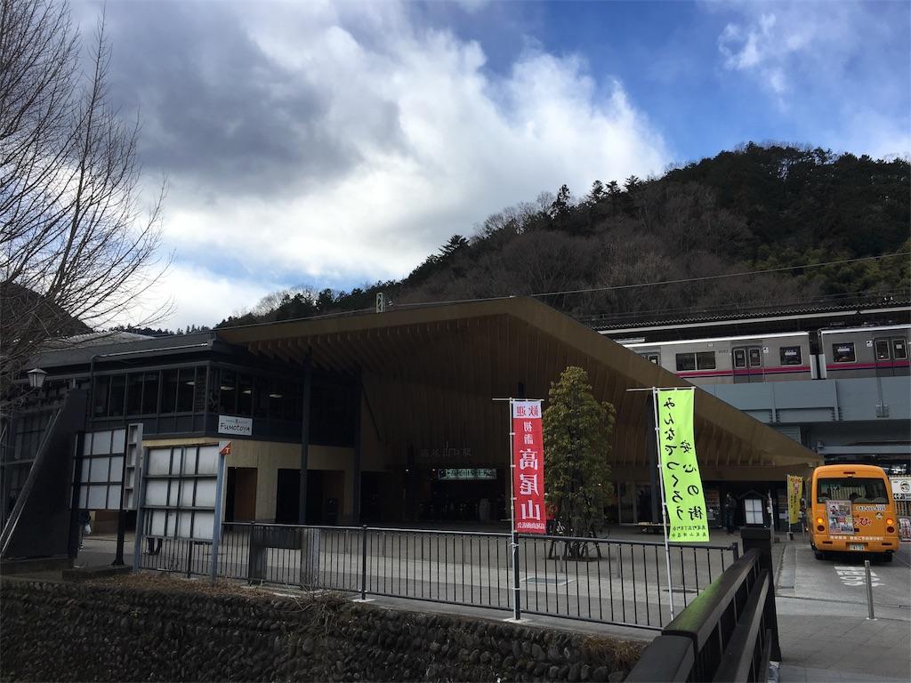 f:id:makikosuwa:20170131231158j:image