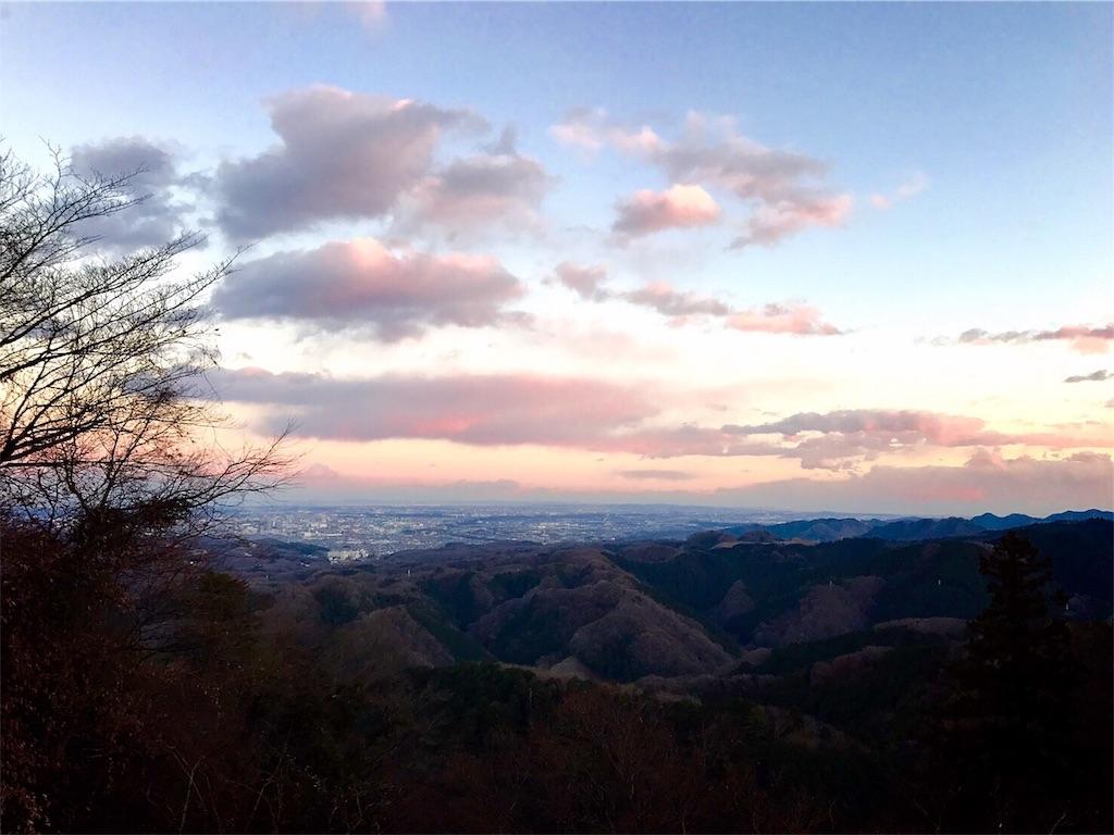 f:id:makikosuwa:20170205175954j:image