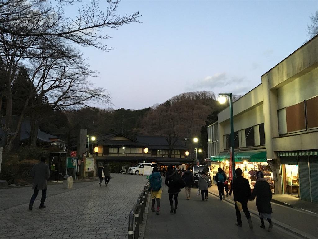 f:id:makikosuwa:20170205180142j:image