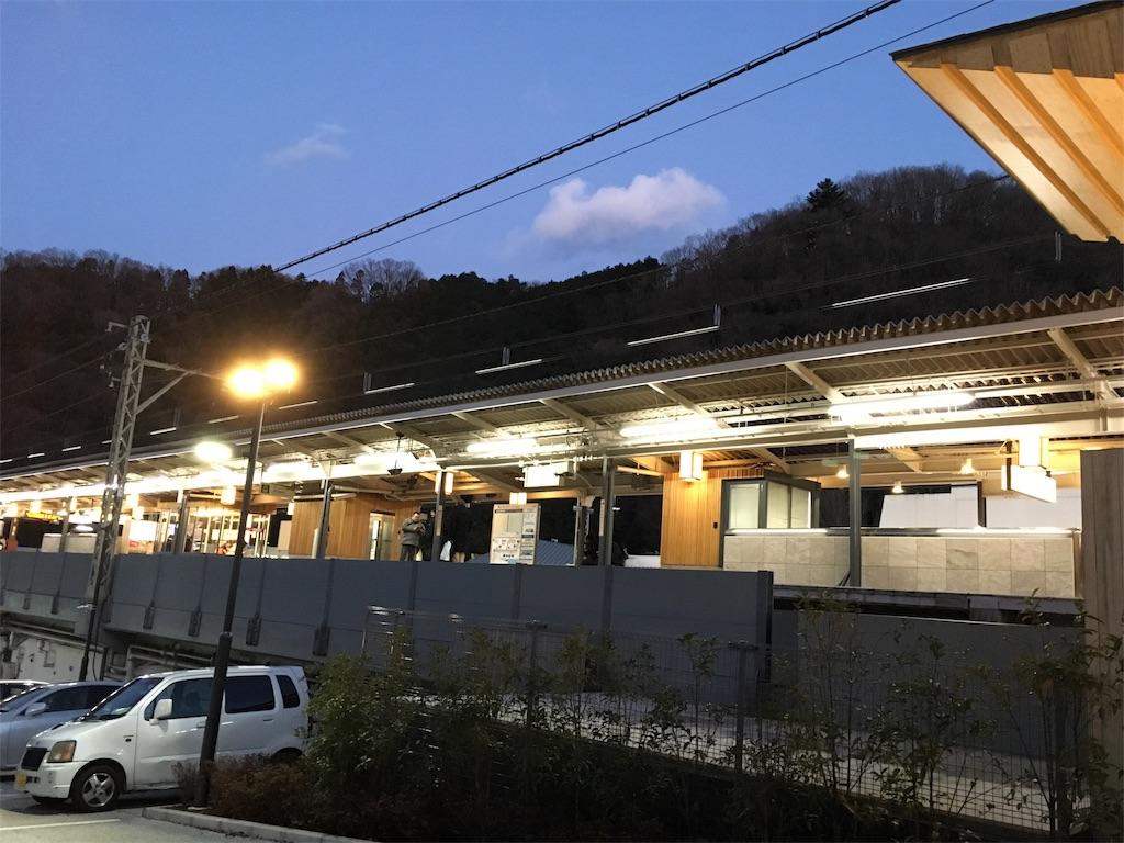 f:id:makikosuwa:20170205180241j:image