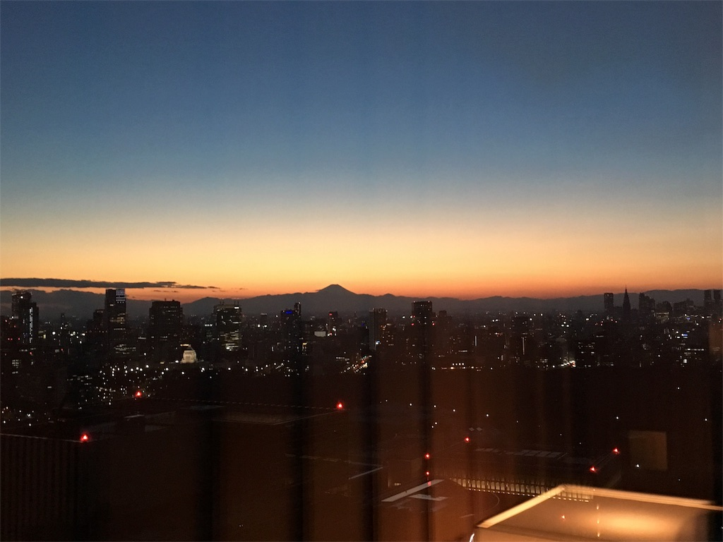 f:id:makikosuwa:20170205182341j:image