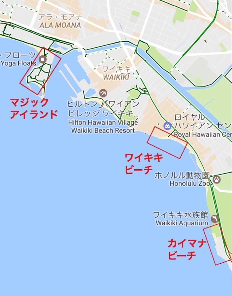 f:id:makikosuwa:20170307200448j:image