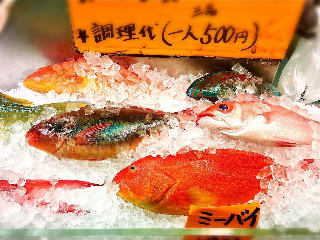 f:id:makikosuwa:20170317221037j:image