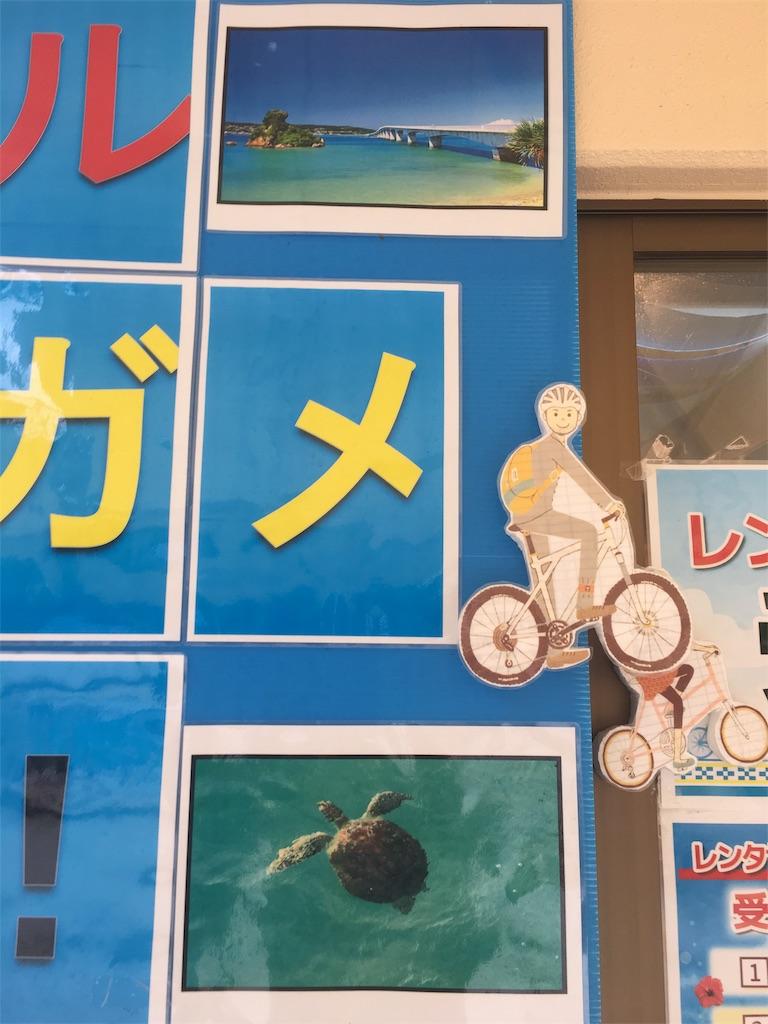 f:id:makikosuwa:20170318003547j:image