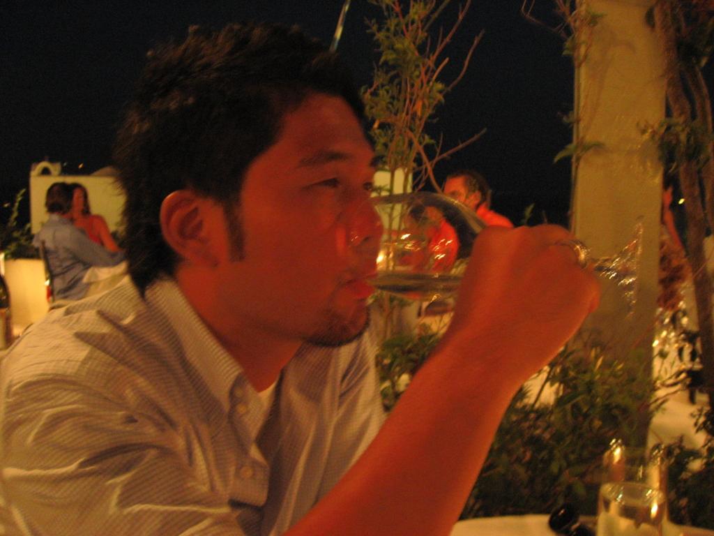 f:id:makikosuwa:20170421001206j:plain