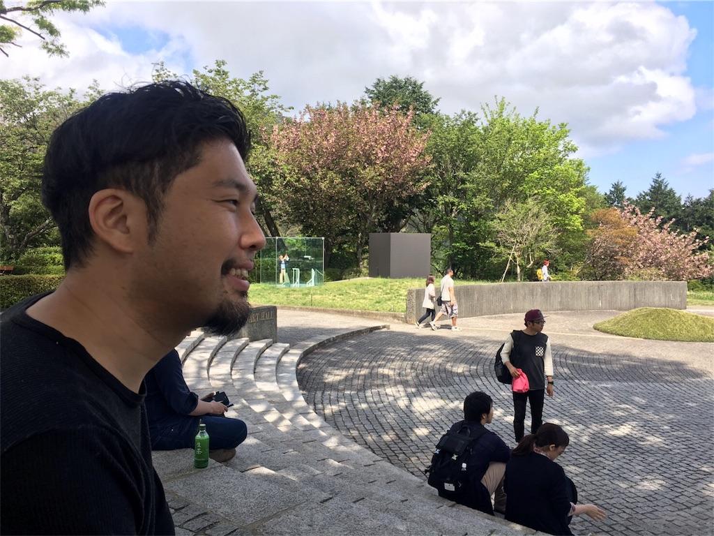 f:id:makikosuwa:20170505222053j:image