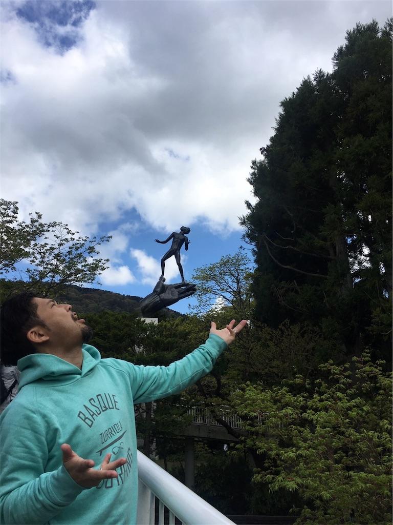 f:id:makikosuwa:20170505222630j:image