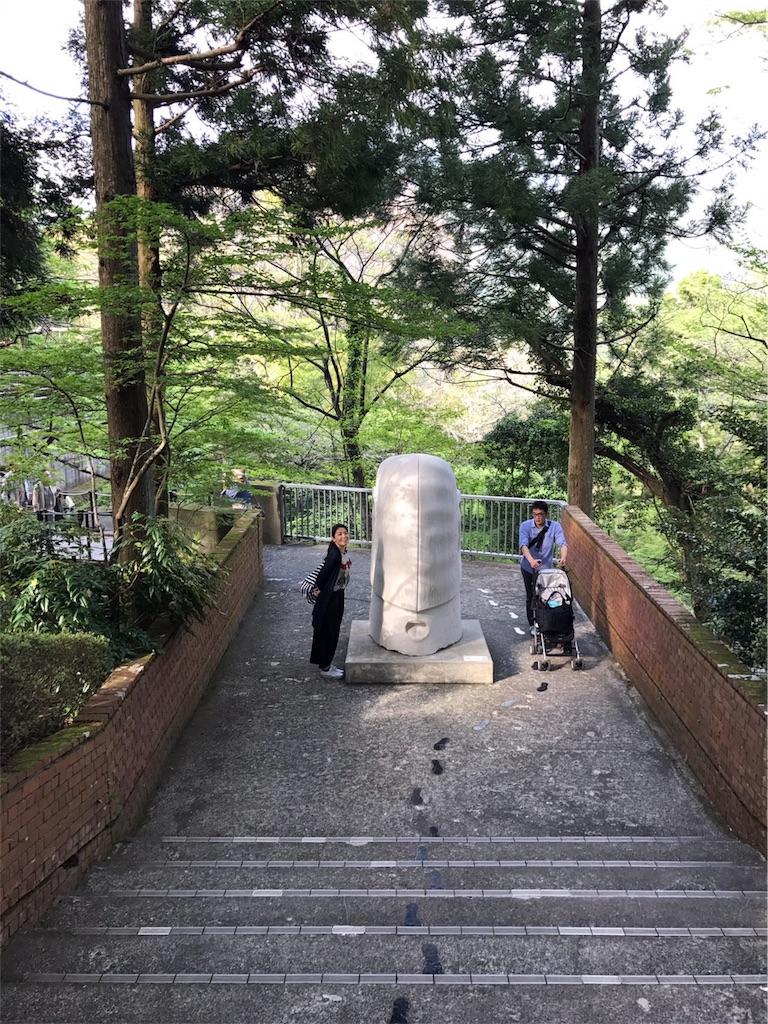 f:id:makikosuwa:20170505224719j:image