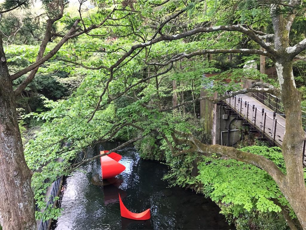 f:id:makikosuwa:20170505225352j:image