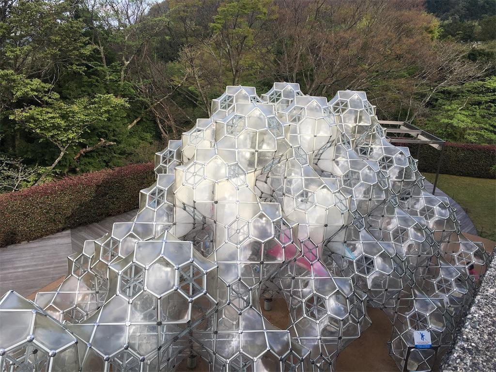 f:id:makikosuwa:20170505230136j:image