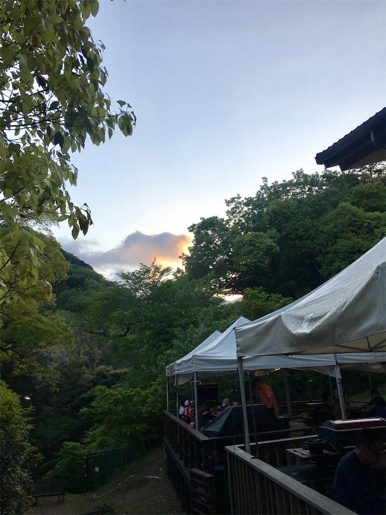 f:id:makikosuwa:20170506011544j:image