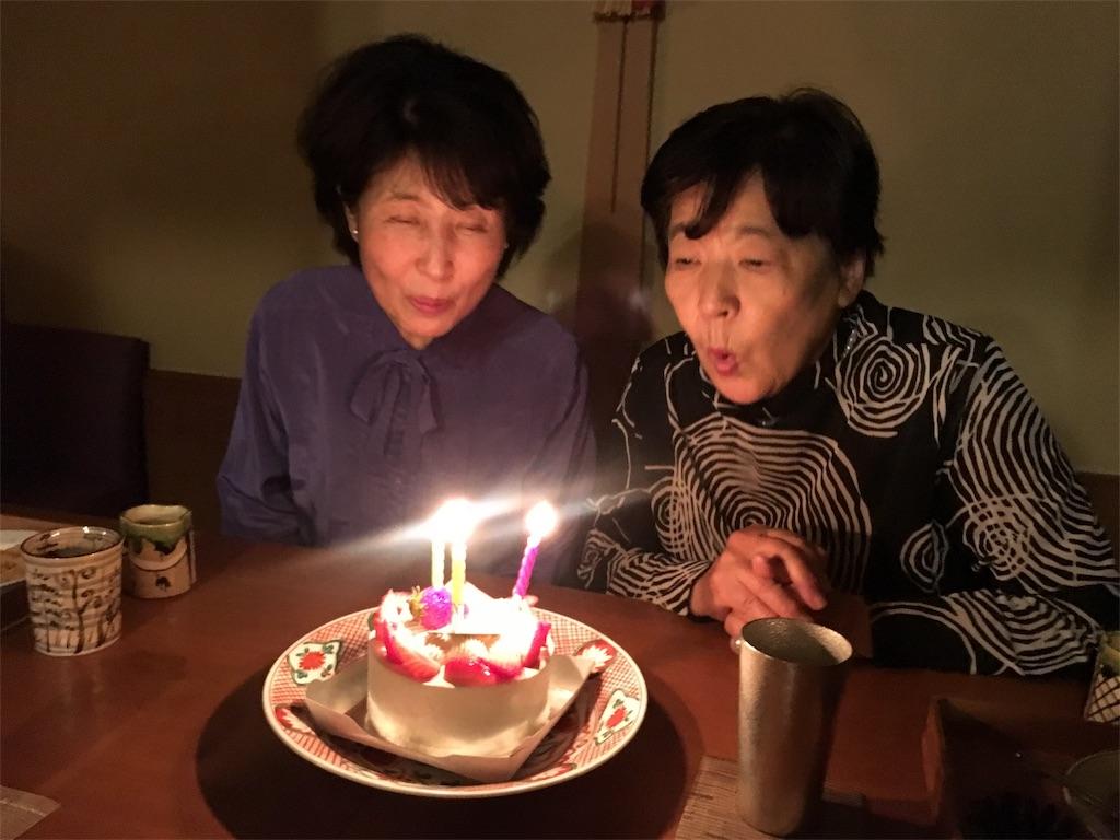 f:id:makikosuwa:20170507131935j:image