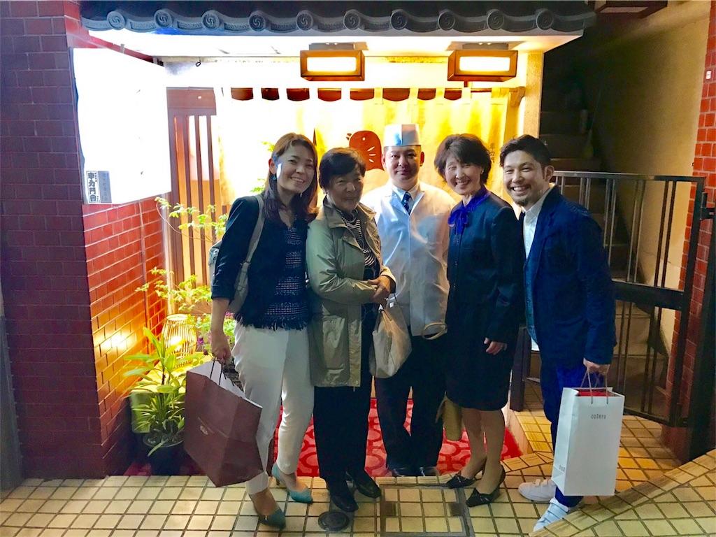 f:id:makikosuwa:20170507131952j:image