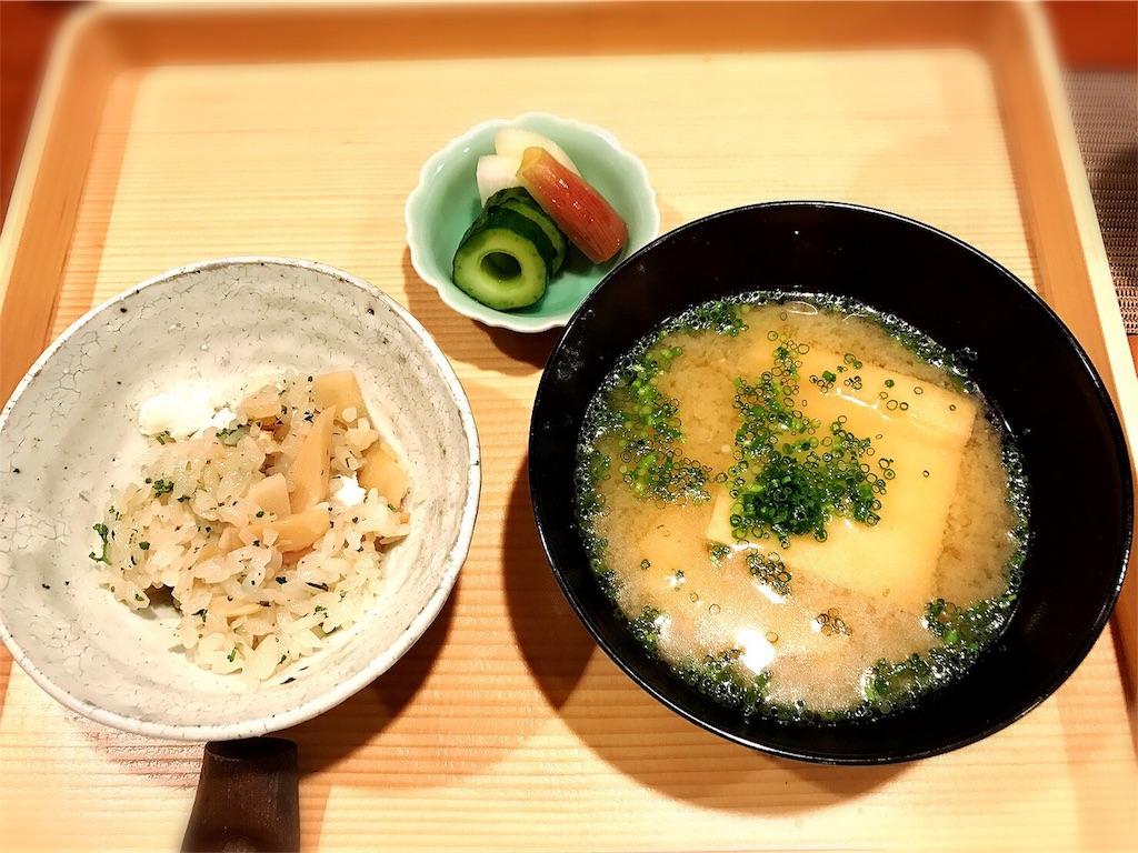 f:id:makikosuwa:20170507132220j:image