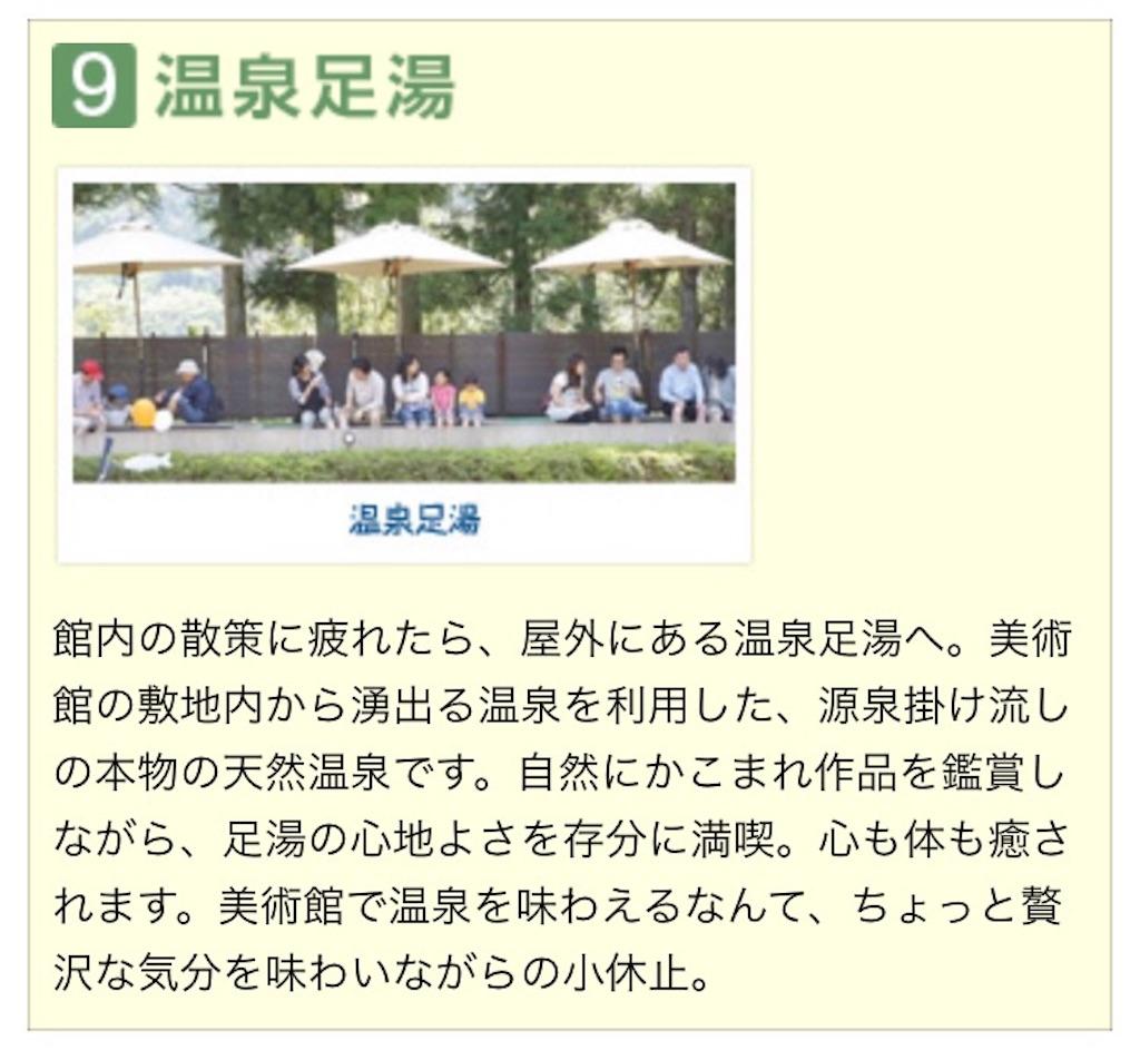 f:id:makikosuwa:20170510175340j:image