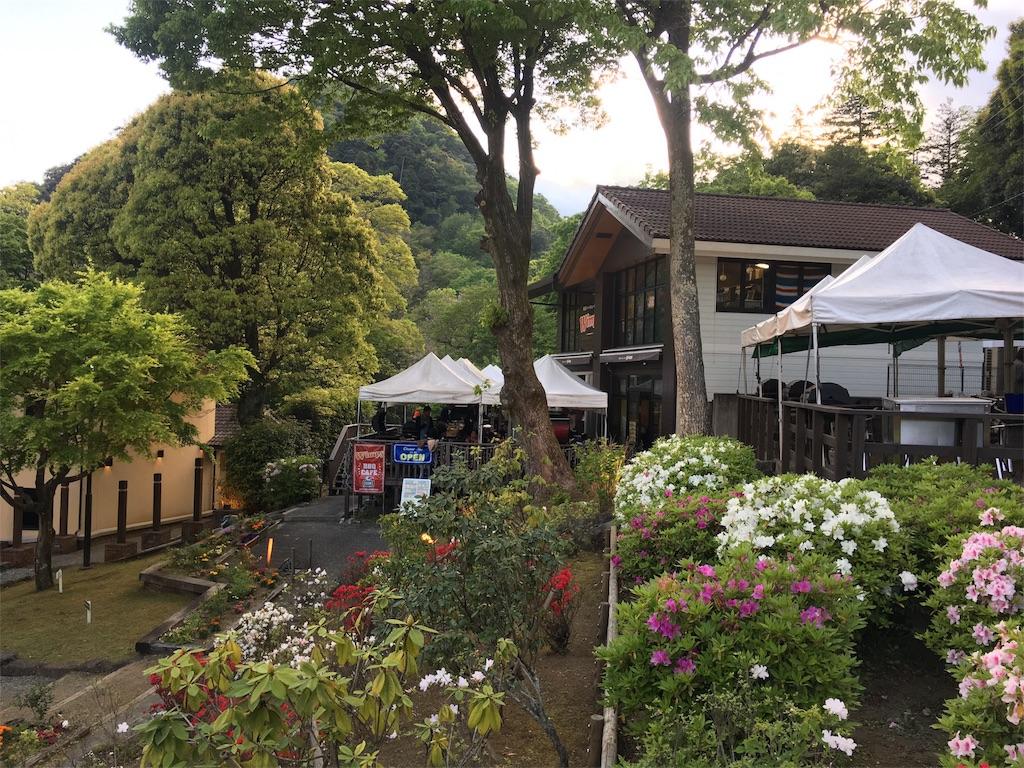 f:id:makikosuwa:20170515084824j:image