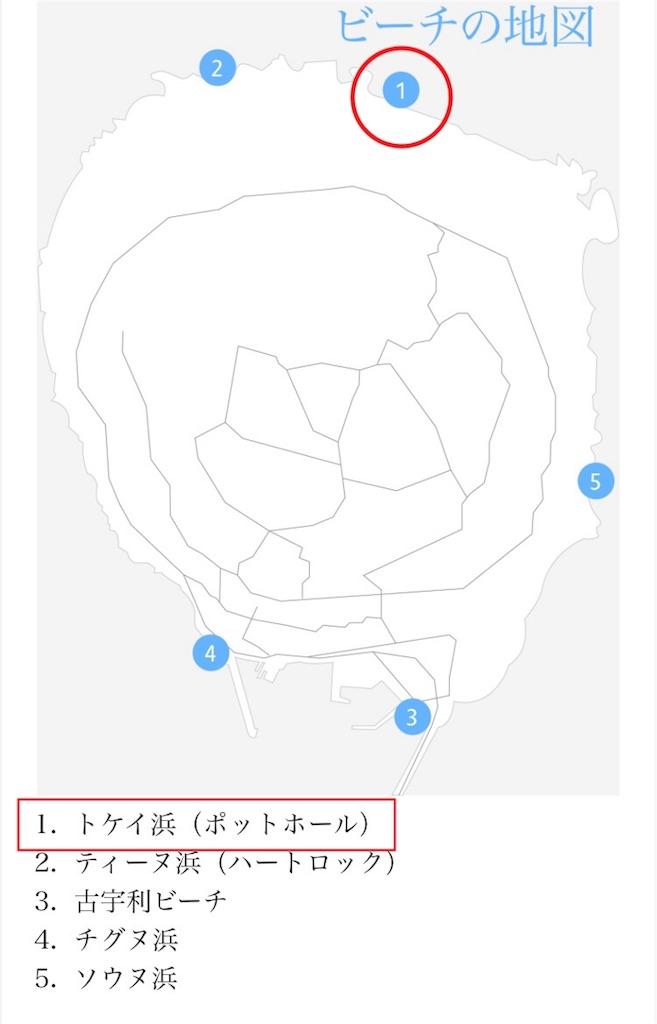 f:id:makikosuwa:20170526231358j:image