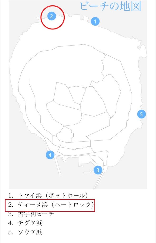 f:id:makikosuwa:20170526231536j:image