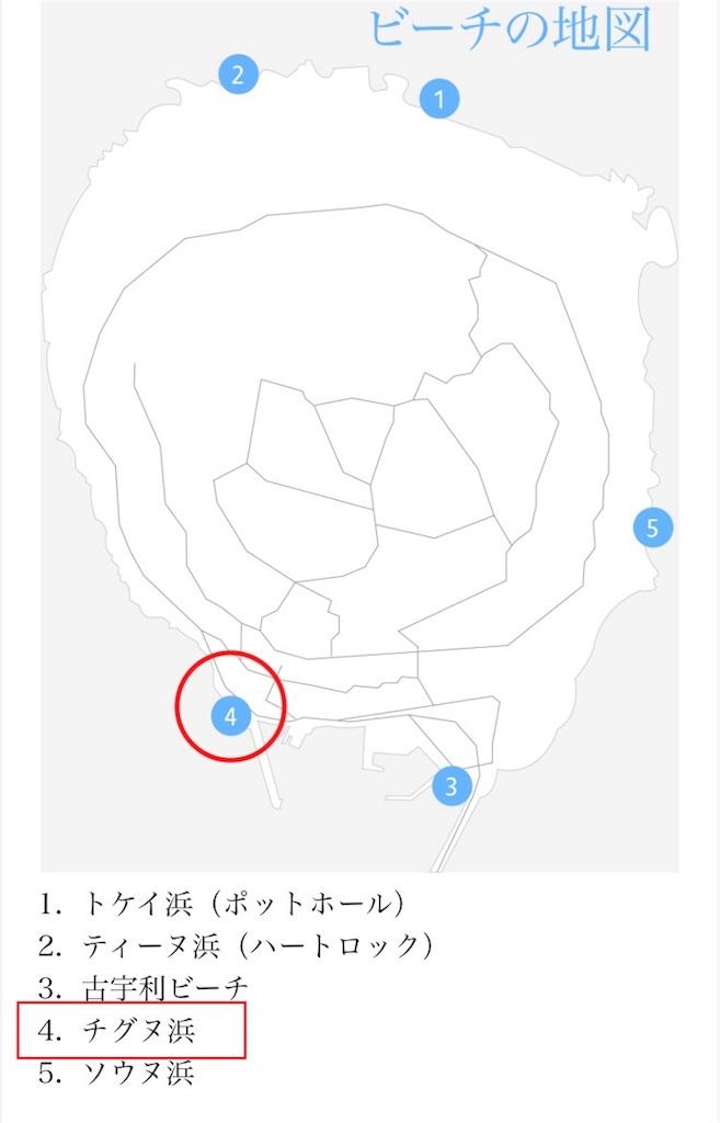 f:id:makikosuwa:20170526232210j:image