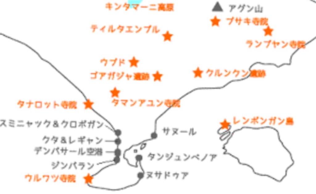f:id:makikosuwa:20170527225808j:image