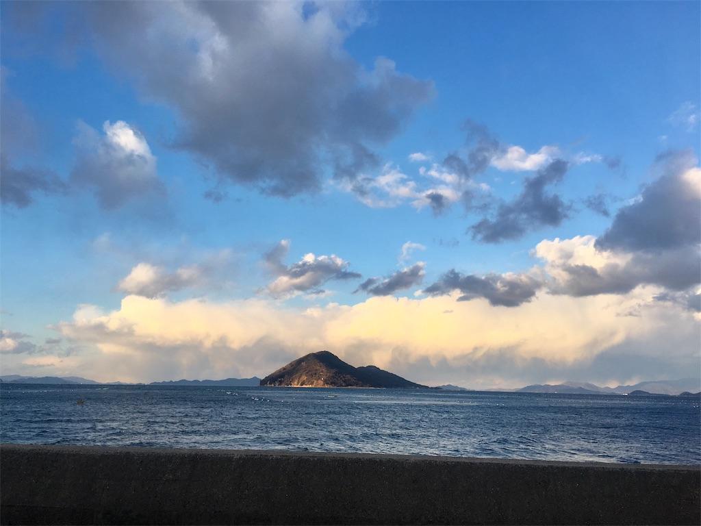 f:id:makikosuwa:20170531230619j:image