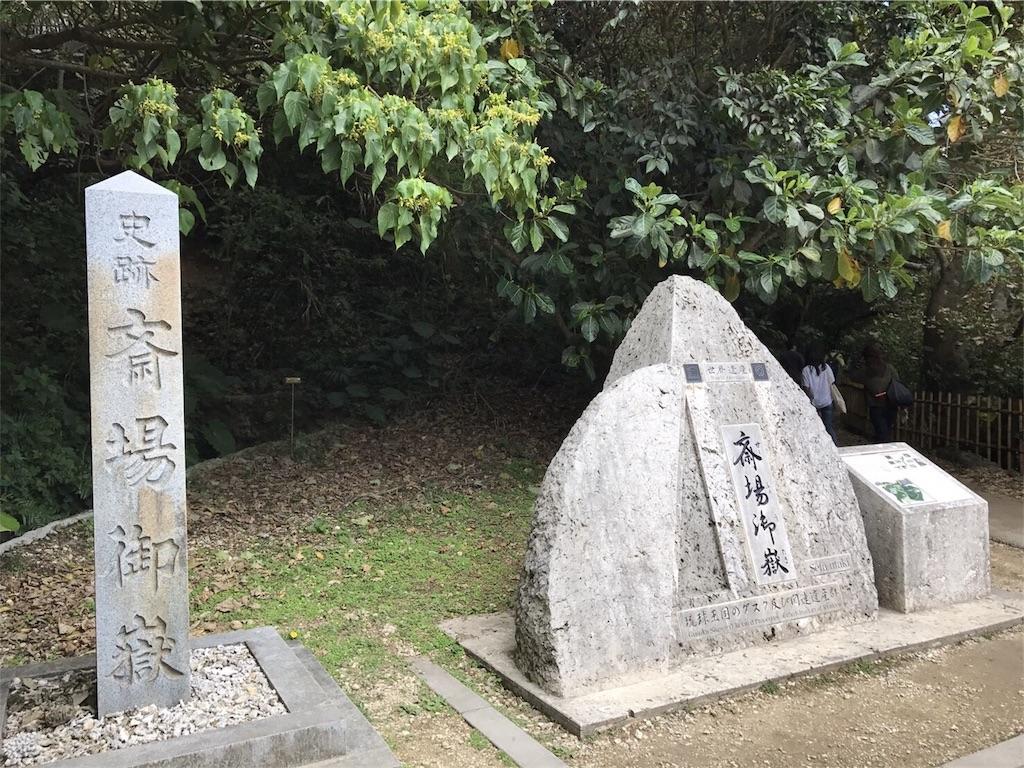 f:id:makikosuwa:20170604213300j:image