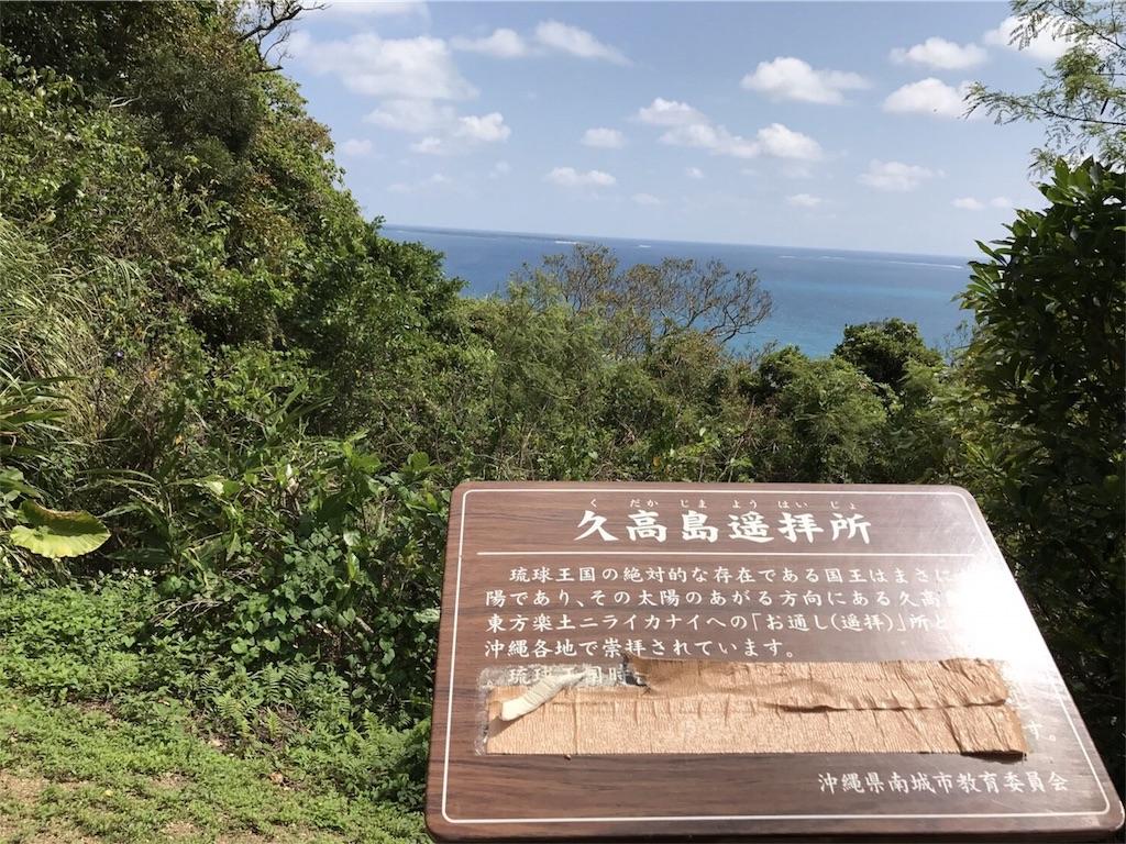 f:id:makikosuwa:20170604220525j:image