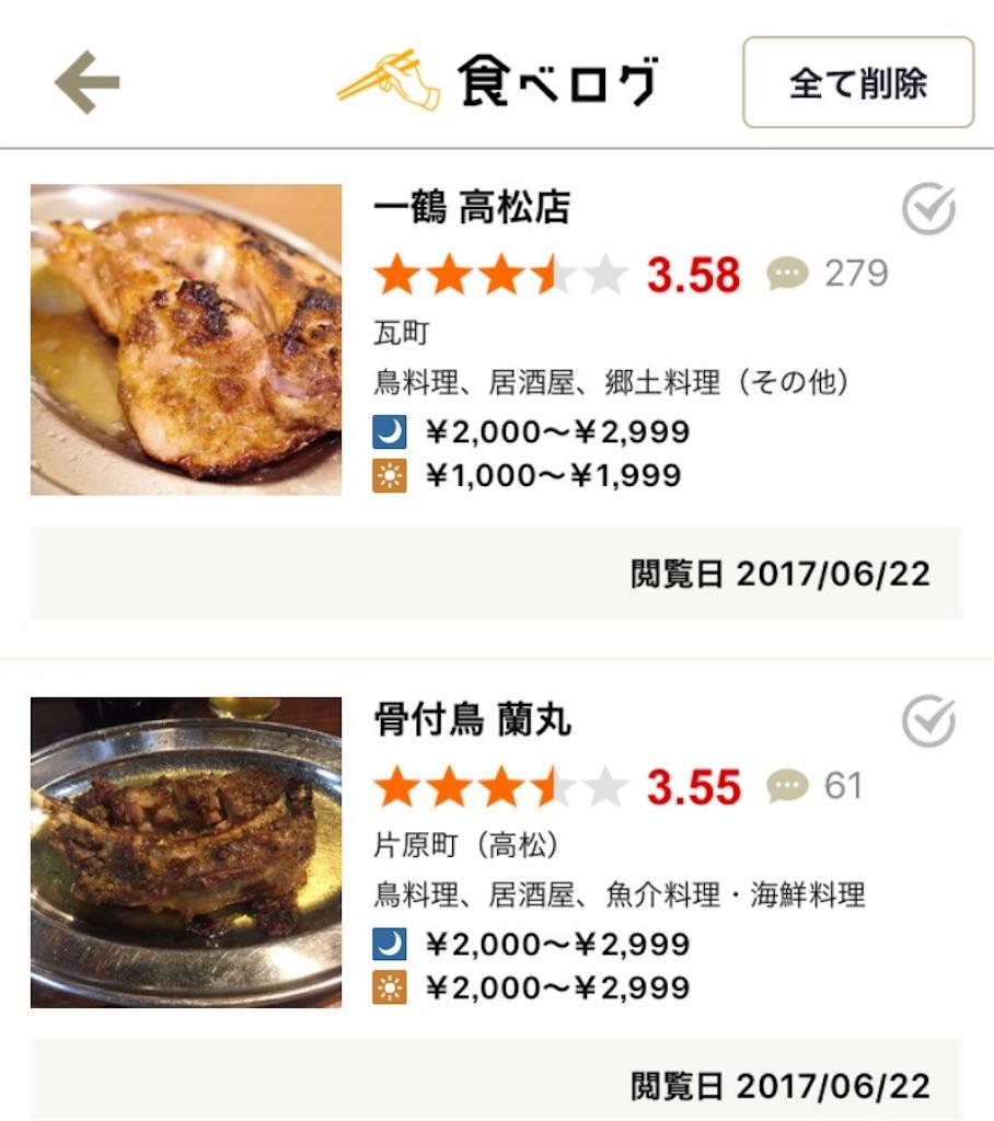 f:id:makikosuwa:20170622091601j:image
