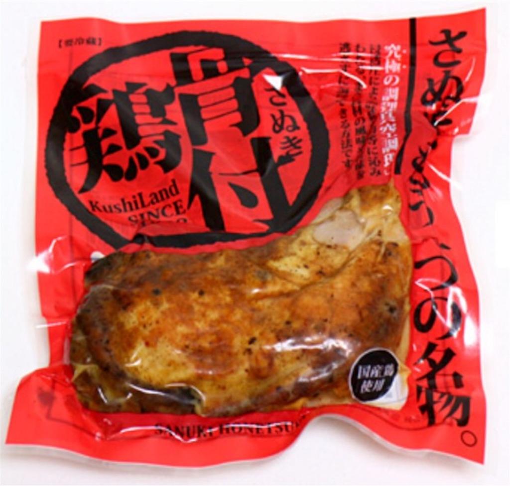 f:id:makikosuwa:20170629224454j:image