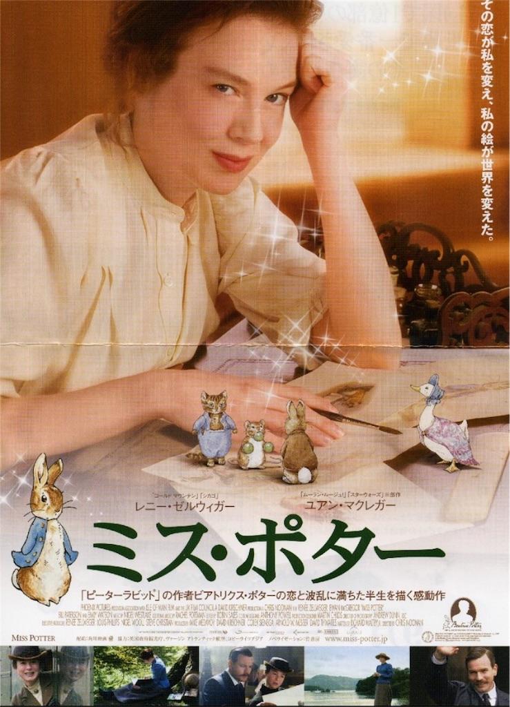 f:id:makikosuwa:20170704085412j:image
