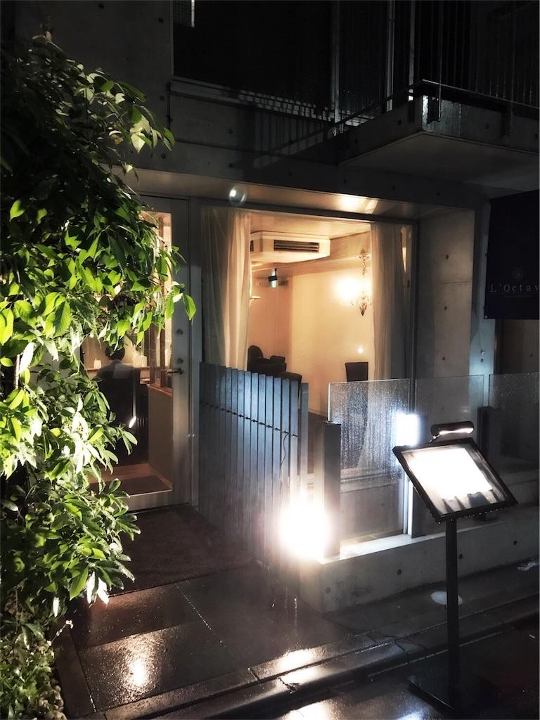 f:id:makikosuwa:20170716132502j:image